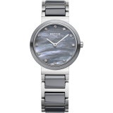 Bering Ceramic Collection Women 10725-789
