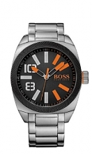 Hugo Boss Orange London XXL 1513114