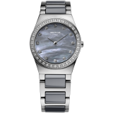 Bering Ceramic Collection Women 32426-789