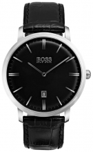 Hugo Boss Tradition 1513460