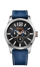 Hugo Boss Orange Paris 1513250