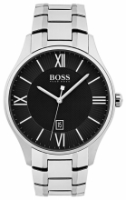 Hugo Boss Governor 1513488