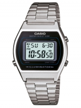 Casio Collection B640WD-1AVEF