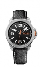 Hugo Boss Orange New York 1513151