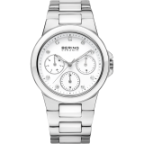 Bering Ceramic Collection Women 32237-754