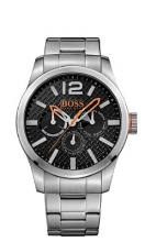 Hugo Boss Orange Paris 1513238