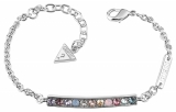 Guess Jewels UBB83032-S