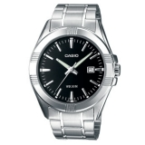 Casio Collection MTP-1308PD-1AVEF