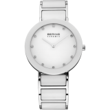 Bering Ceramic Collection Women 11435-754