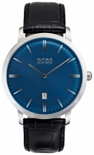 Hugo Boss Tradition 1513461