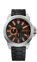 Hugo Boss Orange New York Multieye 1513011