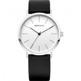 Bering Classic Collection Unisex 13436-404