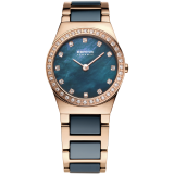 Bering Ceramic Collection Women 32426-767