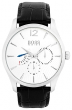 Hugo Boss Commander 1513491