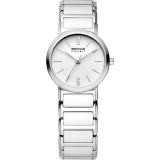 Bering Ceramic Collection Women 30226-754
