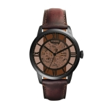 Fossil Townsman Automatic ME3098