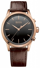 Hugo Boss Smart Classic 1513451