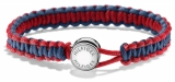 Tommy Hilfiger Casual Macrame 2700944