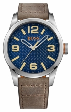 Hugo Boss Orange Paris 1513352