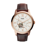 Fossil Townsman Automatic ME3105