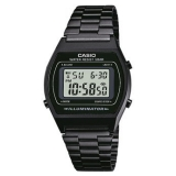 Casio Collection B640WB-1AEF