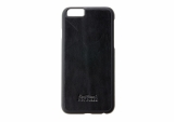 Nic & Mel Charles hardcase iPhone 6 black
