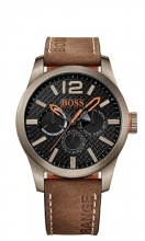 Hugo Boss Orange Paris 1513240