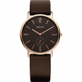 Bering Classic Collection Unisex 13739-562