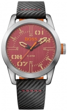 Hugo Boss Orange Oslo 1513416