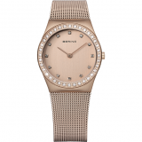 Bering Classic Collection Women 12430-366