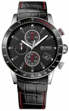 Hugo Boss Rafale Chrono 1513390