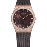 Bering Classic Collection Women 12430-262