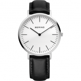 Bering Classic Collection Unisex 13738-404
