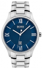 Hugo Boss Governor 1513487