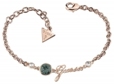 Guess Jewels UBB83028-S
