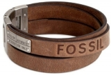 Fossil JF84955040