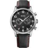 Hugo Boss Contemporary Sport 1512919