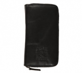 Nic & Mel Gregory Bookcase iPhone 6 Black