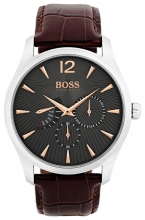 Hugo Boss Commander 1513490
