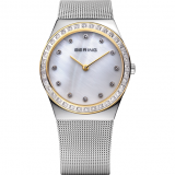 Bering Classic Collection Women 12430-010